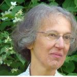 Agnès Kirchbach