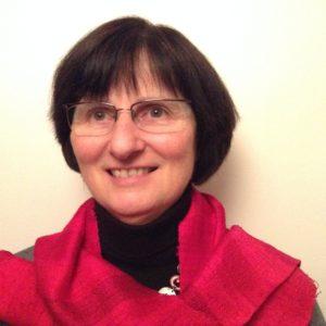 Françoise Giffard